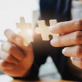 4. Creación de empresa