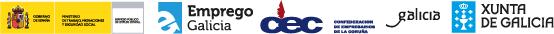 CEC: Activa Emprego